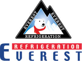 Service Agent Network Everest Refrigeration